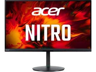 Acer XV282KKV -