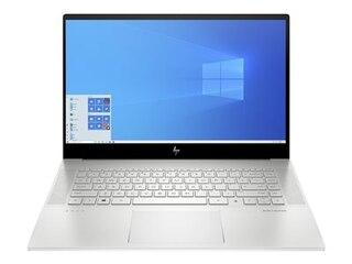 HP ENVY 15-EP1357NG (493V3EA#ABD) -
