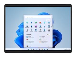 Microsoft Surface Pro 8 Commercial (8PR-00052) -