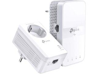 TP-Link TL-WPA7619 KIT Powerline Adapter 1200 Mbit/s -