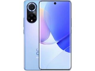 Huawei Nova 9 128GB -