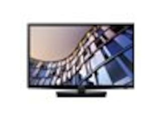 Samsung UE24N4305 -