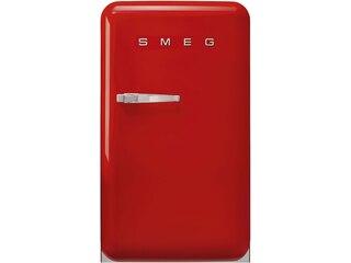 Smeg FAB10HRRD5 50's Retro Style -