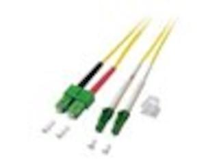 EFB Elektronik Dupl. Jumper -
