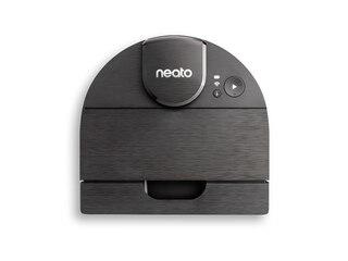 Neato D9 schwarz -