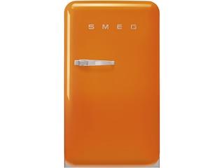 Smeg FAB10ROR5 orange -