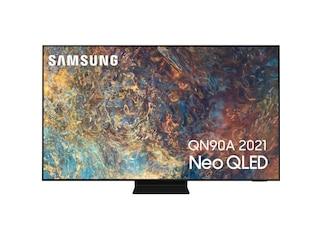 Samsung 65QN90AATXXC -