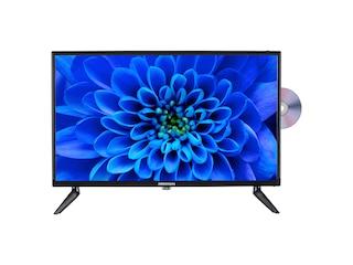 Medion LIFE® E12401 integrierter DVD-Player (30032783) -
