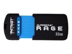 Patriot Supersonic Rage XT 32GB (PEF32GSRUSB)