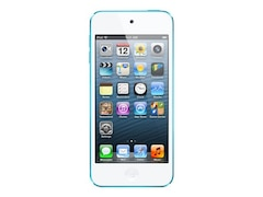 Apple iPod touch 32GB (5G)