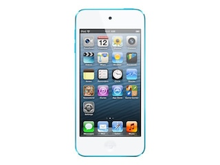 Apple iPod touch 32GB (5G) -