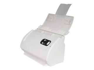 Plustek SmartOffice PS283 -