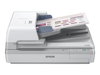 Epson WorkForce DS-70000 -