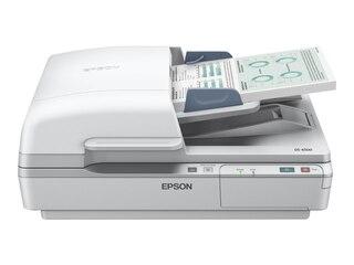 Epson WorkForce DS-7500 -