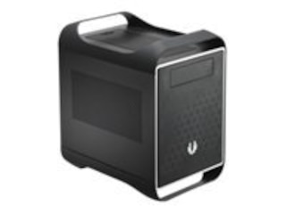 BitFenix Prodigy Mini-ITX schwarz (BFC-PRO-300-KKXSK-RP) -