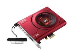 Creative Sound Blaster Z PCIe