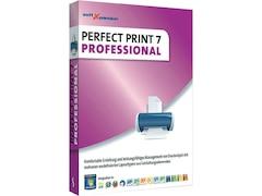 soft Xpansion Perfect Print 7 Professional