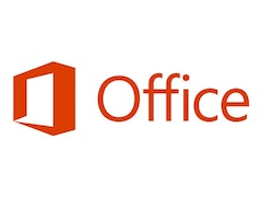Microsoft Office 2013 Home & Student (EDU)