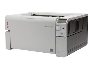 Kodak i3400 -