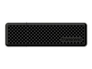 Transcend Jetflash 780 64GB Schwarz (TS64GJF780) -