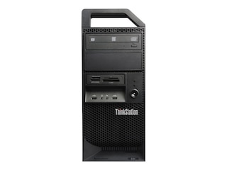 Lenovo ThinkStation E31 (SX4CPGE) -