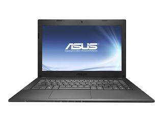 Asus Essential P45VA-VO007G (90NB0021-M00710) -