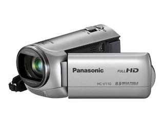 Panasonic HC-V110 -