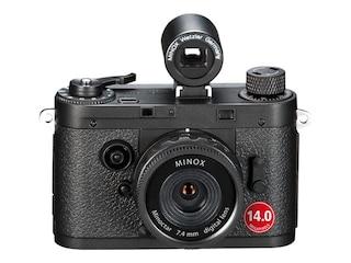 Minox DCC 14.0 -