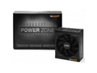 be quiet! Power Zone 650W -