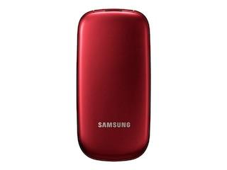 Samsung E1270 -