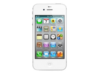 Apple iPhone 4S 8GB -