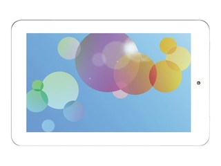 Blaupunkt Polaris 16GB WiFi -
