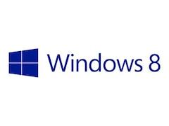 Microsoft Windows 8.1 Pro 64bit