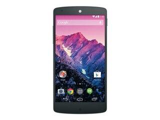Google Nexus 5 16GB -