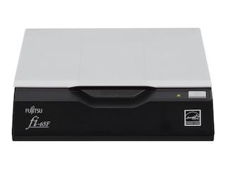 Fujitsu fi-65F -