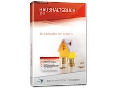 S.A.D. Haushaltsbuch 2014