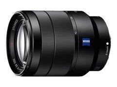 Sony 24-70mm f/4.0 AF FE ZA OSS (SEL-2470Z)