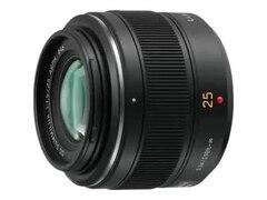 Panasonic / Leica DG Summilux 25mm 1.4 ASPH (H-X025E)