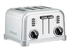 Cuisinart CPT 180 E Toaster