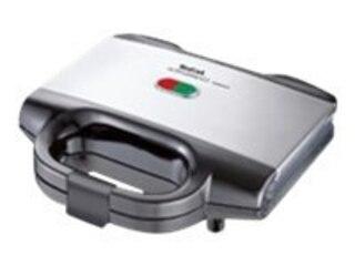 Tefal SM 1552 Ultracompact Sandwichmaker -