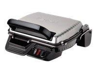 Tefal GC 3050 Ultra Compact 600 Kontaktgrill