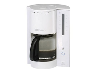 Cloer 5225 Filterkaffeeautomat -