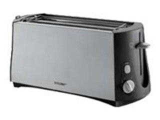 Cloer 3710 Toaster -