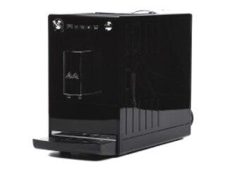 Melitta E 950-101 Caffeo SOLO -