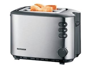 Severin AT 2514 Toaster -