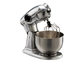 Gastroback 40969 Design Küchenmaschine Advanced -