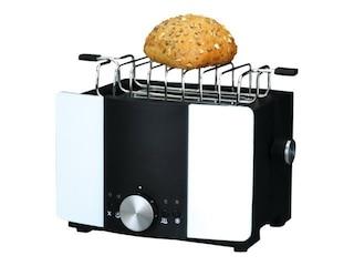 Gastroback 42401 Design Toaster Basic -