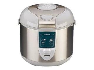 Gastroback 42507 Design Reiskocher -