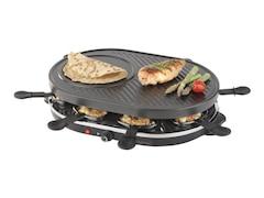 Korona 45000 Raclette