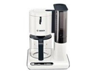 Bosch TKA 8011 -